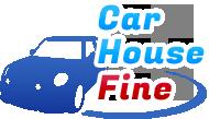Car House Fine